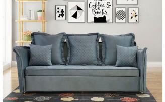 益新 多功能沙发