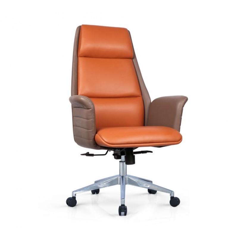 老板办公椅经理升降椅BGY-03