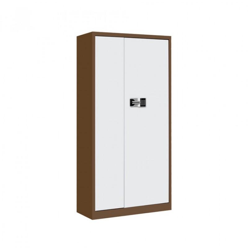 通体大门保密柜价格优惠 BMG-18