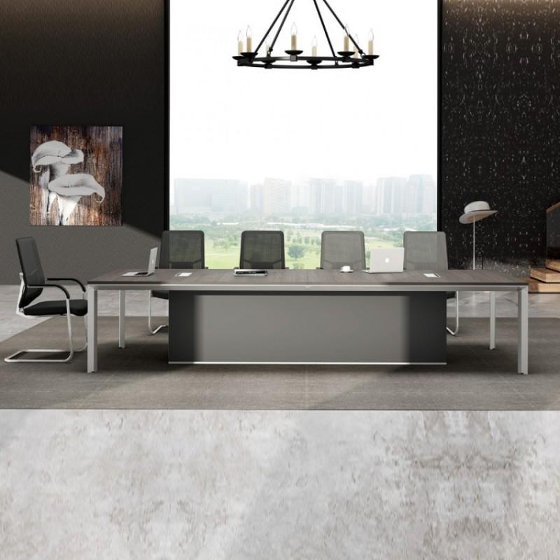 办公家具大型会议台会议桌 HYZ-03