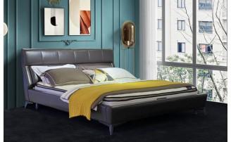宿舒 茗慧轩软床 舒适安稳的睡眠选择