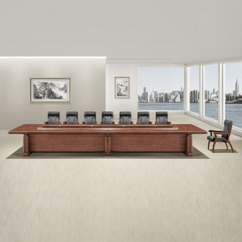 办公家具开会办公桌HYZ-01