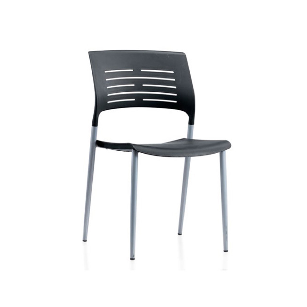 厂家直销培训椅 办公椅 BGY-10