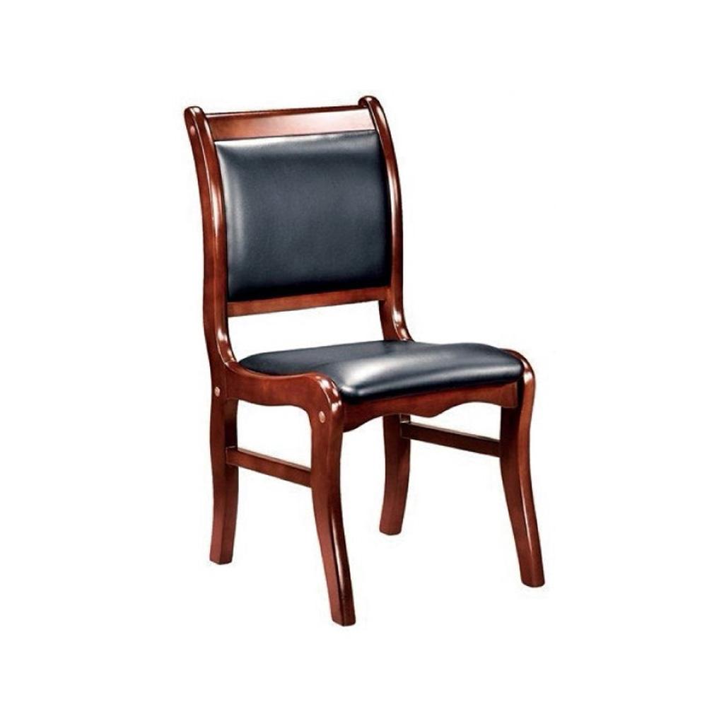 批发会议椅办公椅 HYY-13
