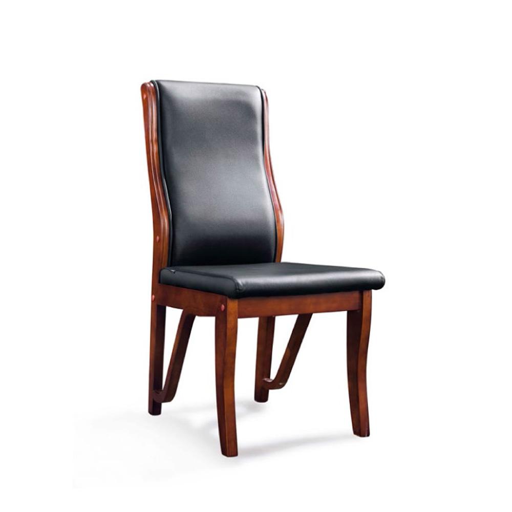 会议椅培训椅办公椅 HYY-15