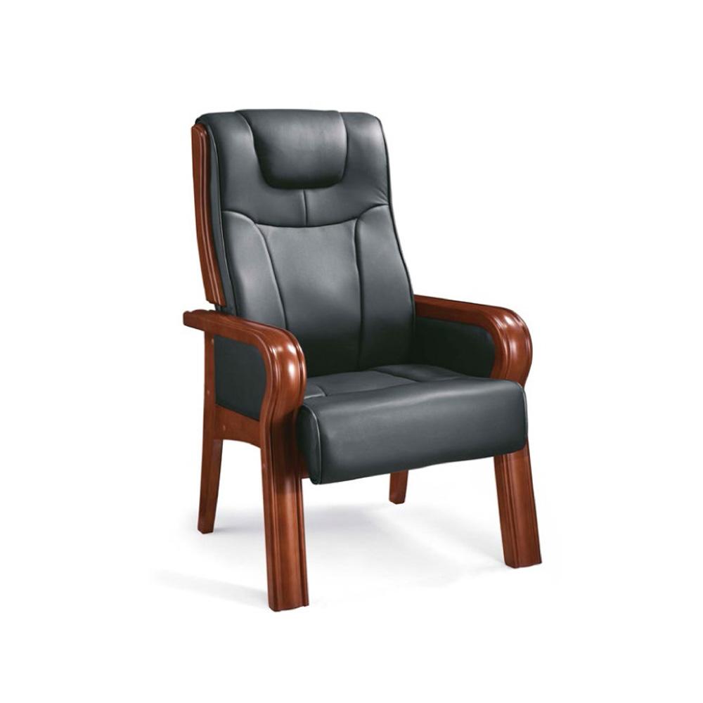 厂家促销会议椅培训椅 HYY-16