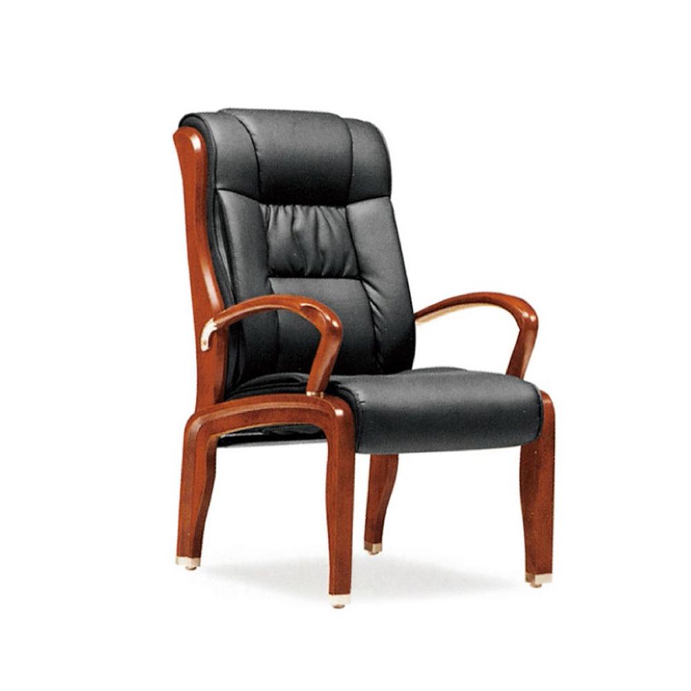 工厂直销办公会议椅培训椅 HYY-17