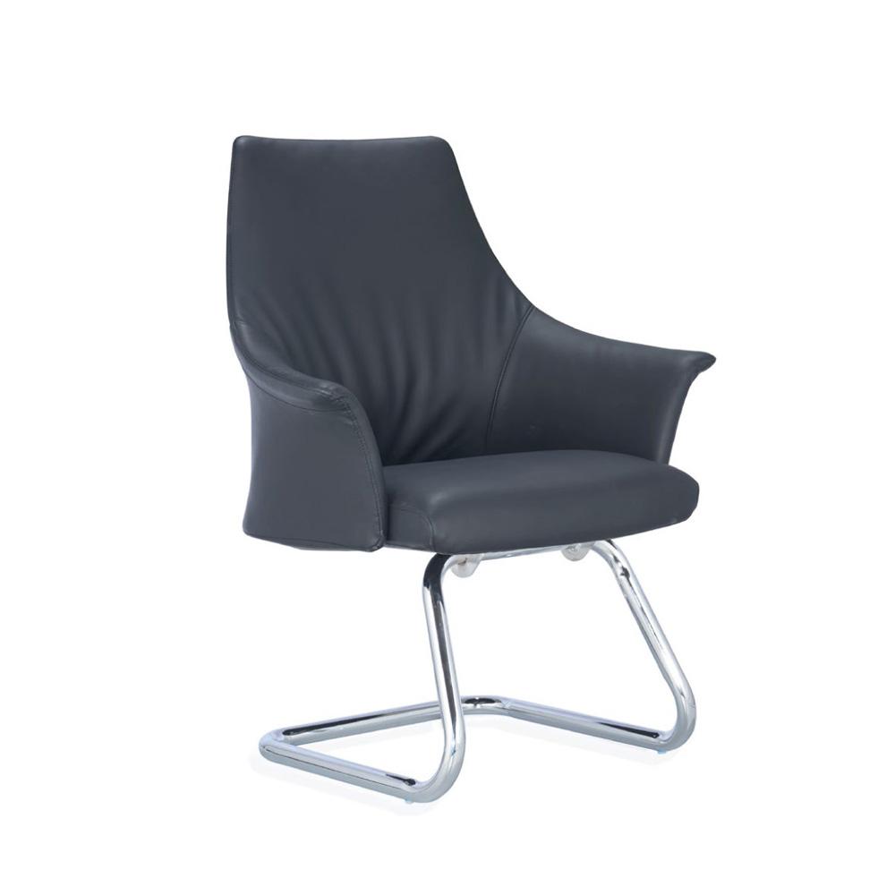 电脑椅转椅透气办公椅 BGY-13
