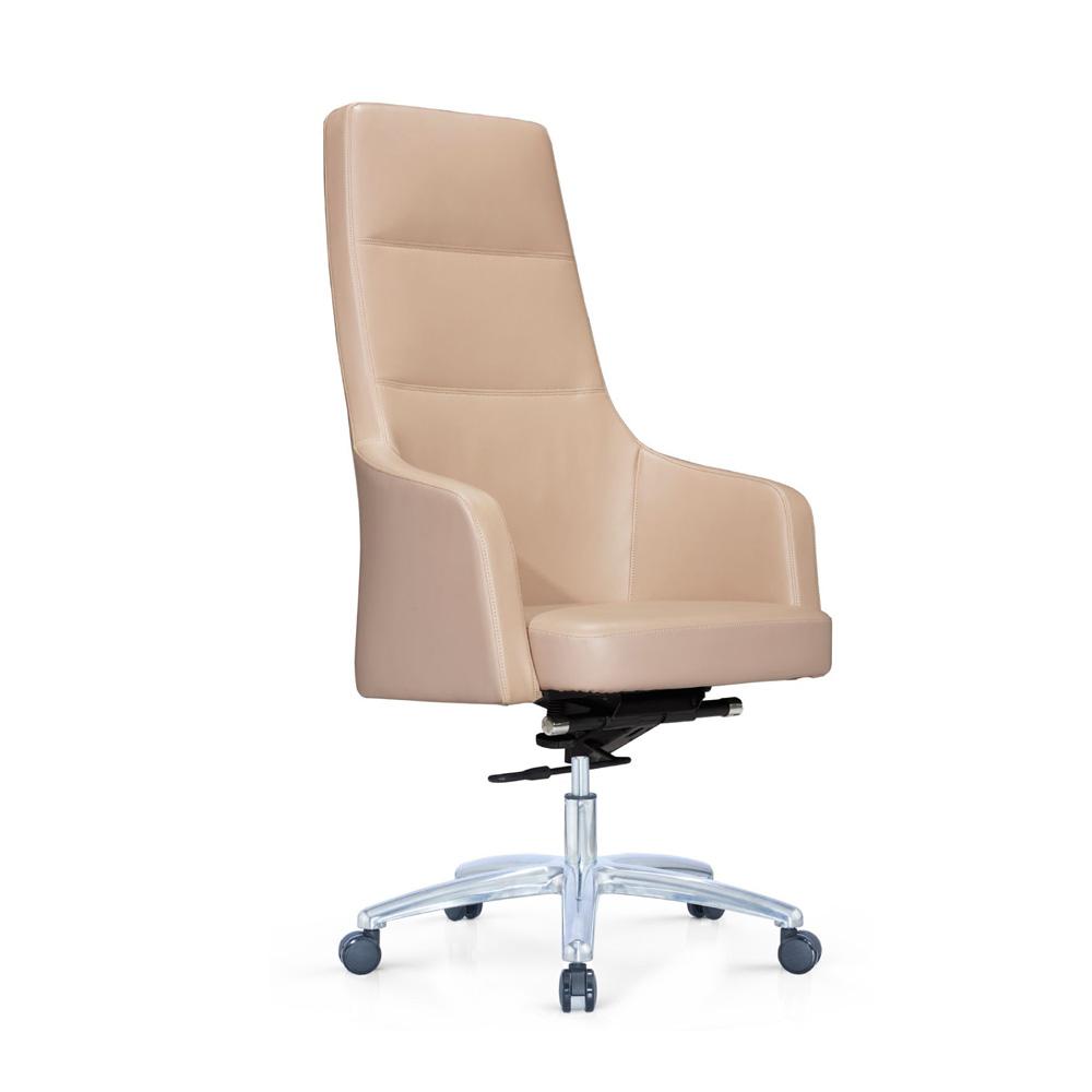 办公室休闲老板椅子 BGY-15