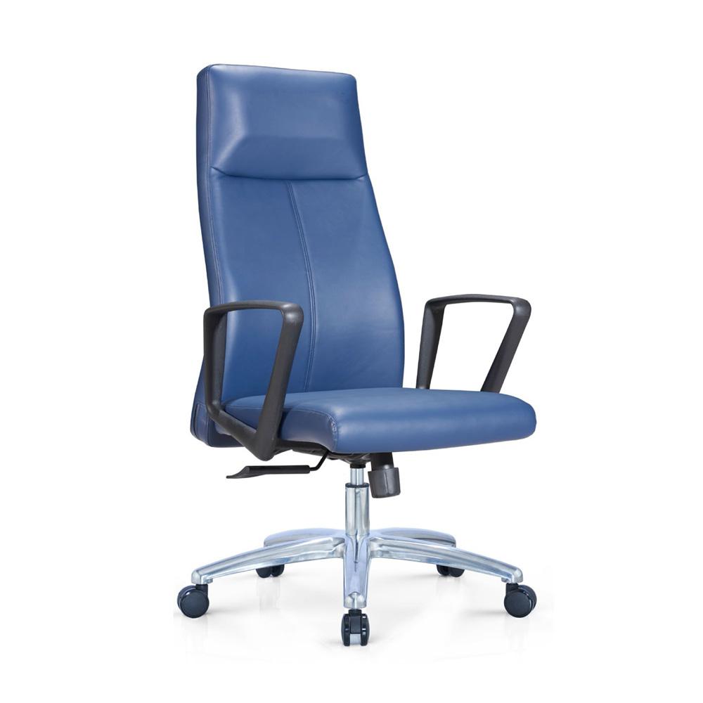 家用培训椅书桌椅BGY-17