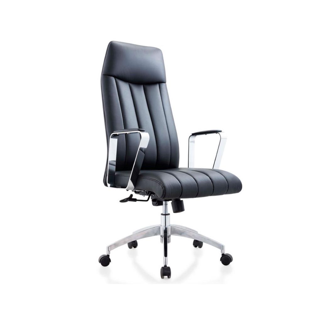 电脑椅家用靠背凳BGY-21