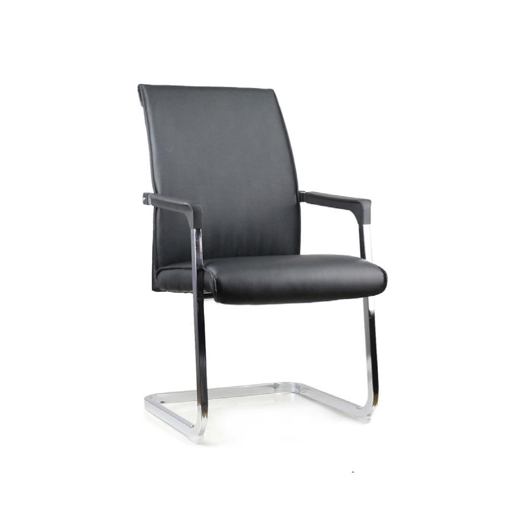 椅子靠背家用凳子BGY-23