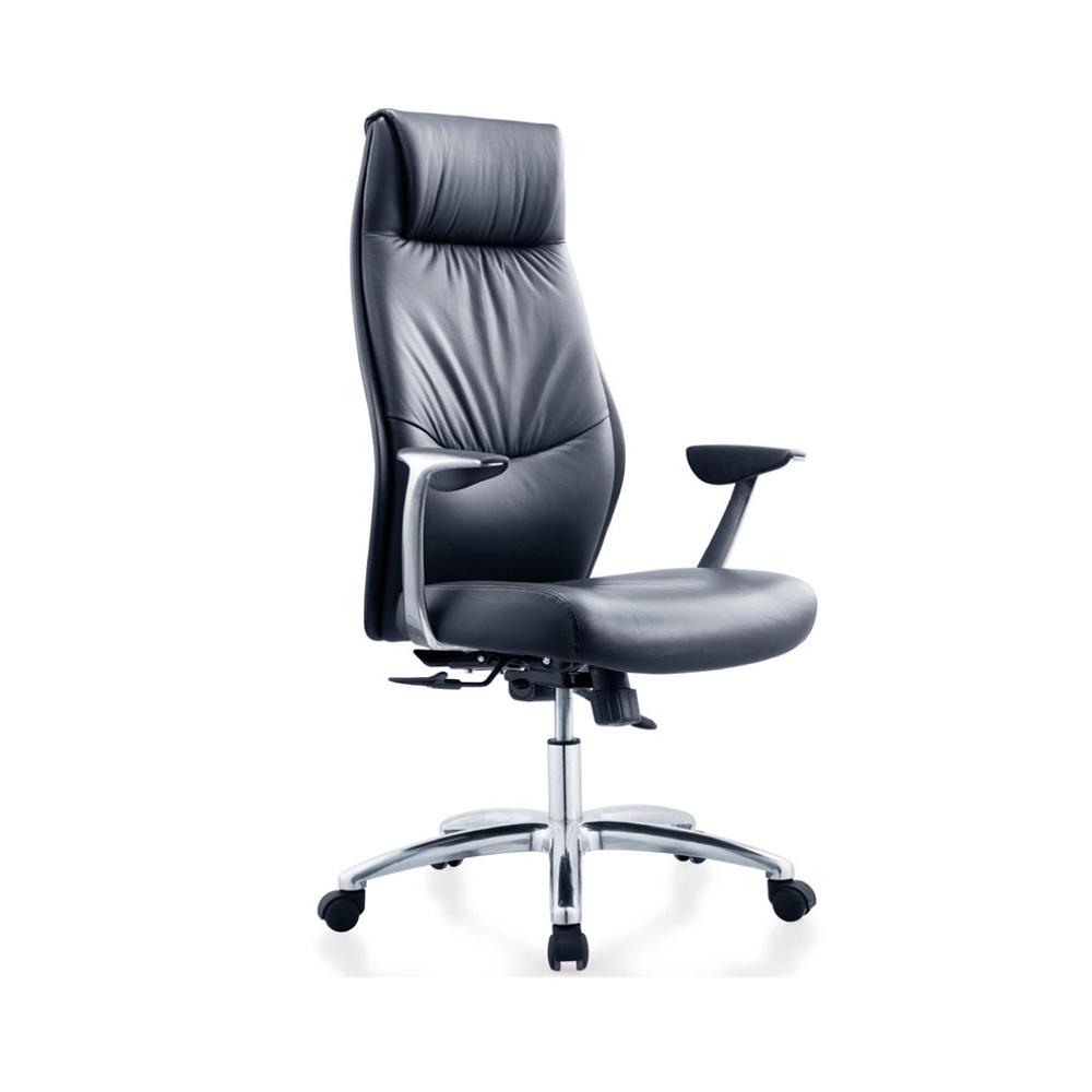 人体工学椅电脑椅BGY-25