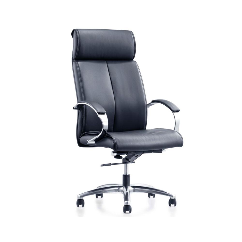 办公椅子电竞椅BGY-26