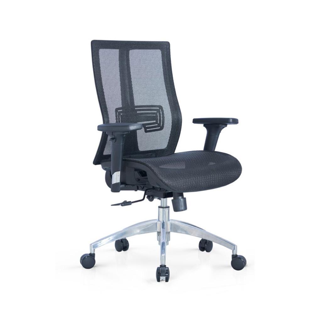 人体工学电脑椅子BGY-29