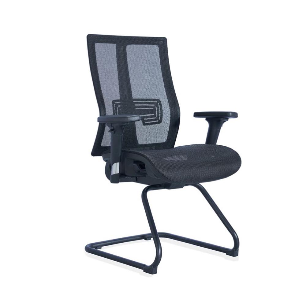家用老板椅电竞椅BGY-30