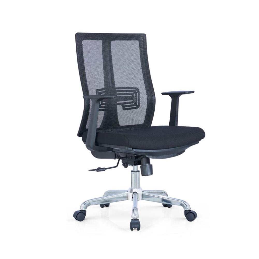 撑腰办公椅可躺办公椅BGY-32