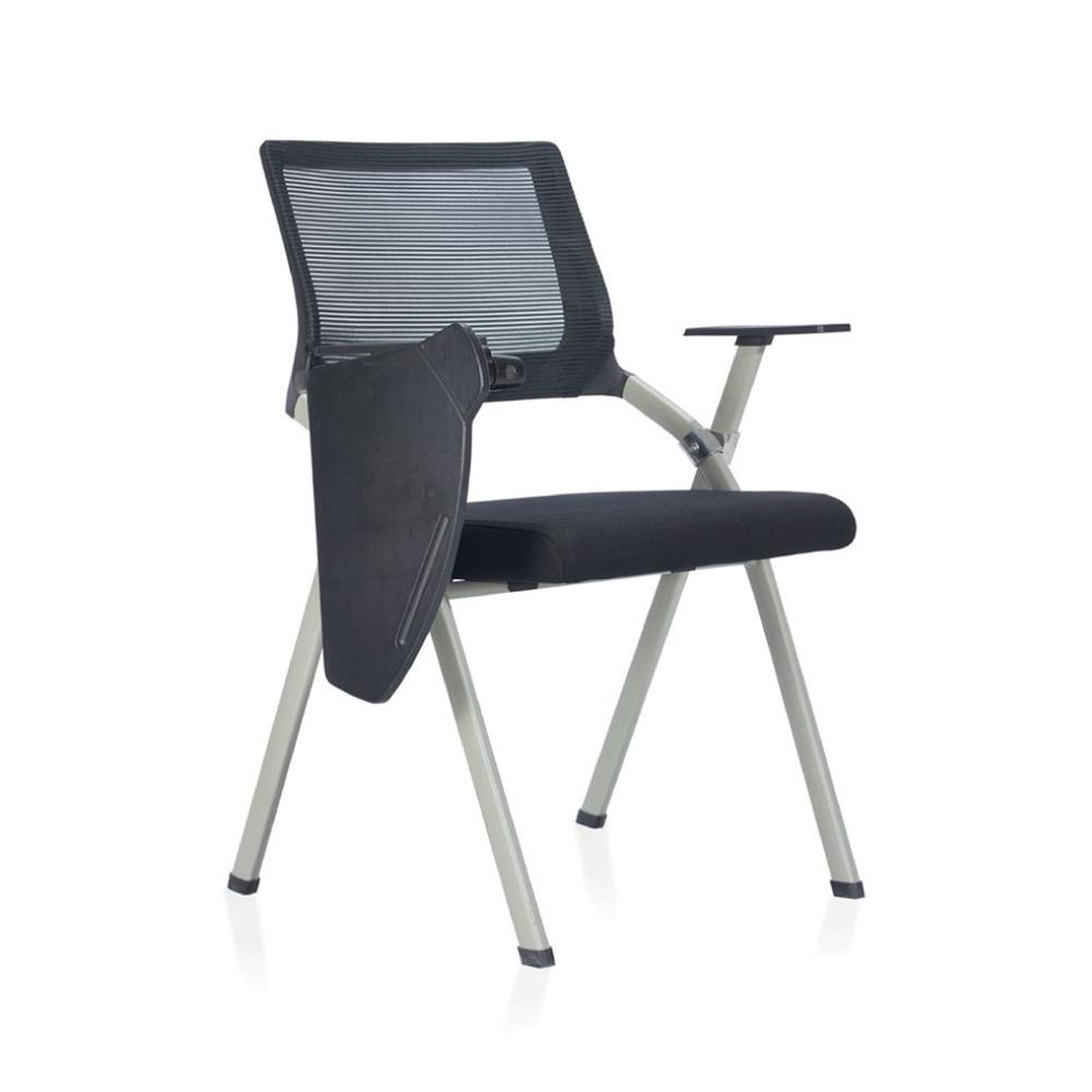 人体工学电脑椅子 BGY-36