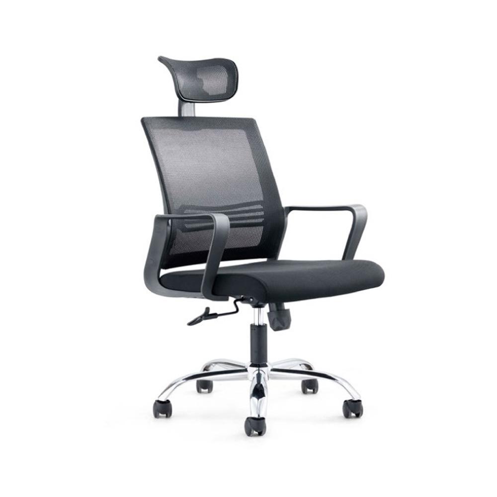 人体工学转椅电脑椅 BGY-37