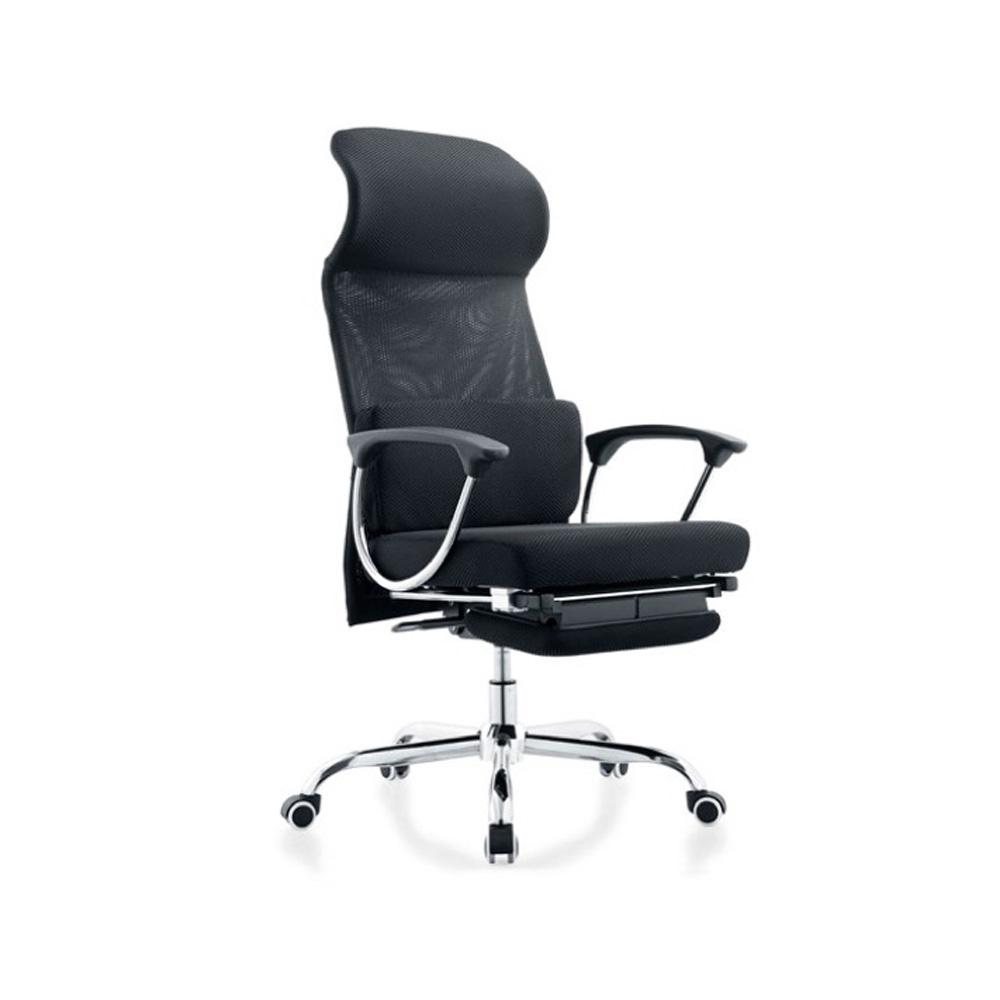 坐躺两用办公椅老板椅 BGY-38
