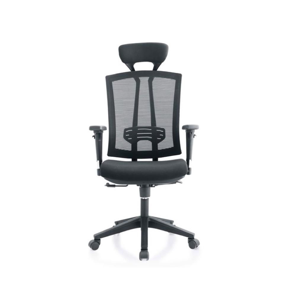 电竞椅家用人体工学网布椅  BGY-40