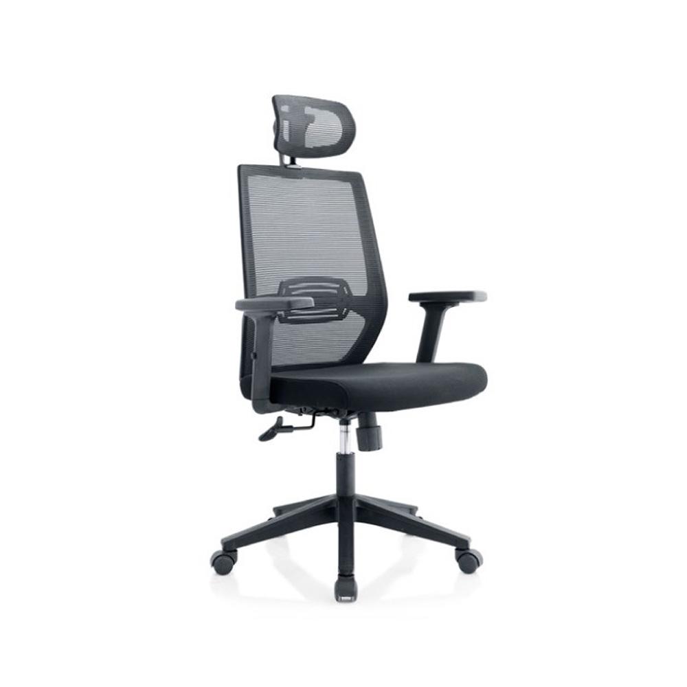 会议椅 钢架椅BGY-45