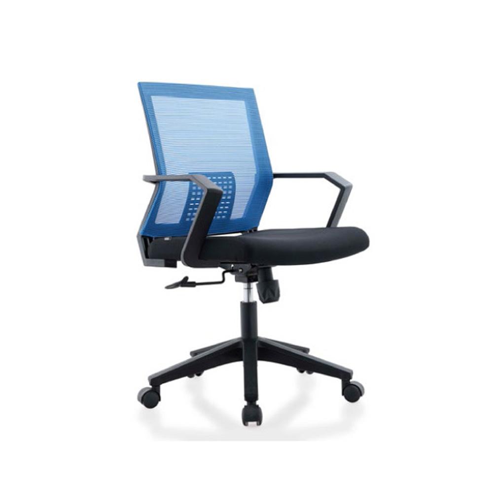 人体工学转椅电脑椅BGY-46