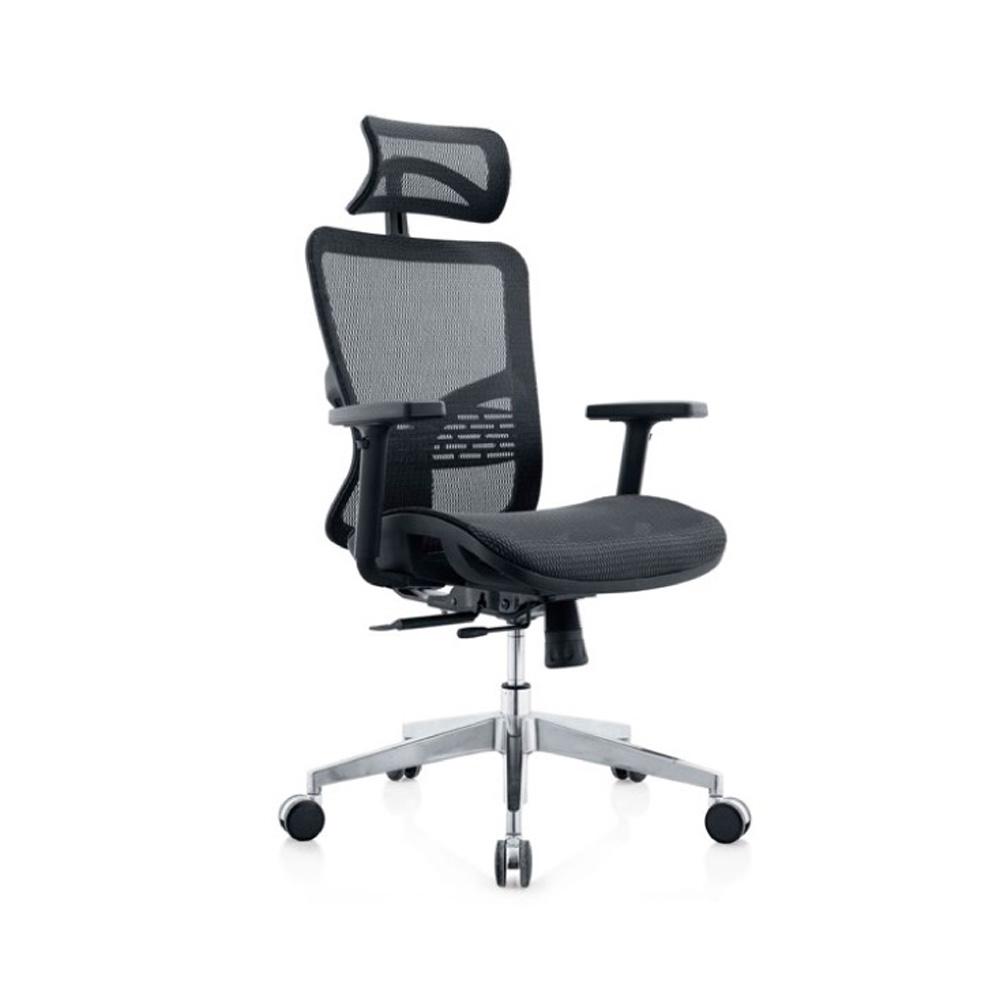 办公椅老板椅BGY-47