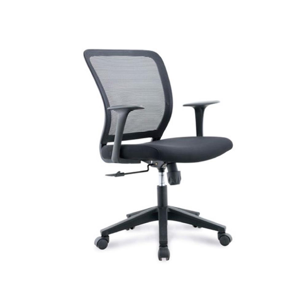 办公椅老板椅电竞椅BGY-48
