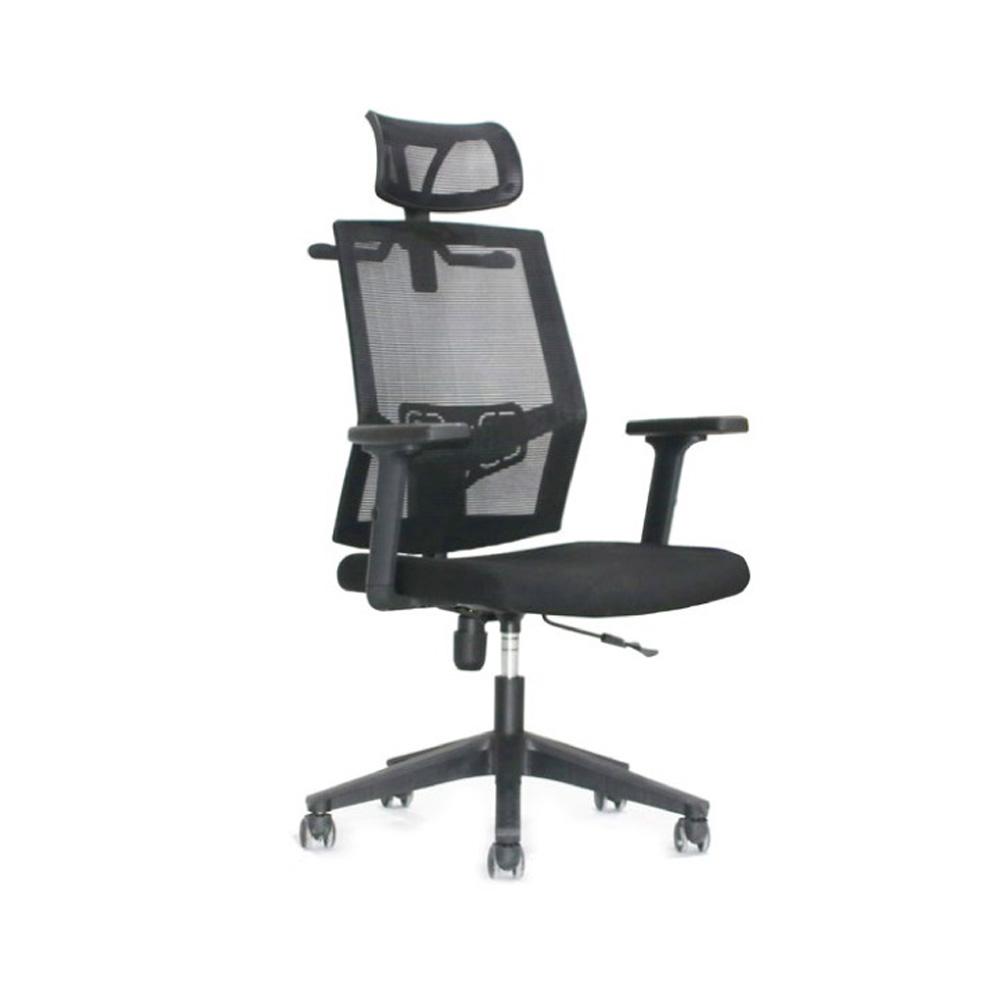 家用老板椅电竞椅BGY-50