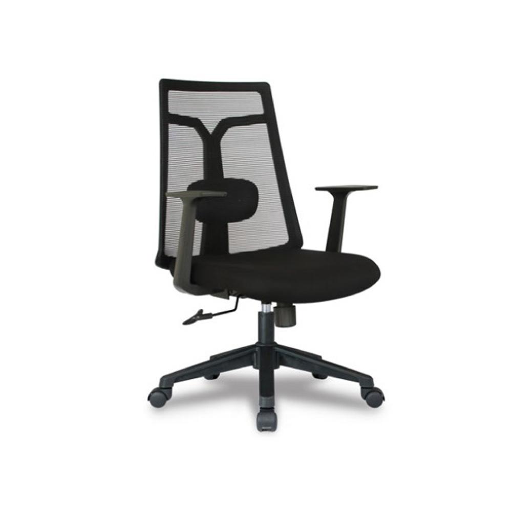 老板椅座椅BGY-55