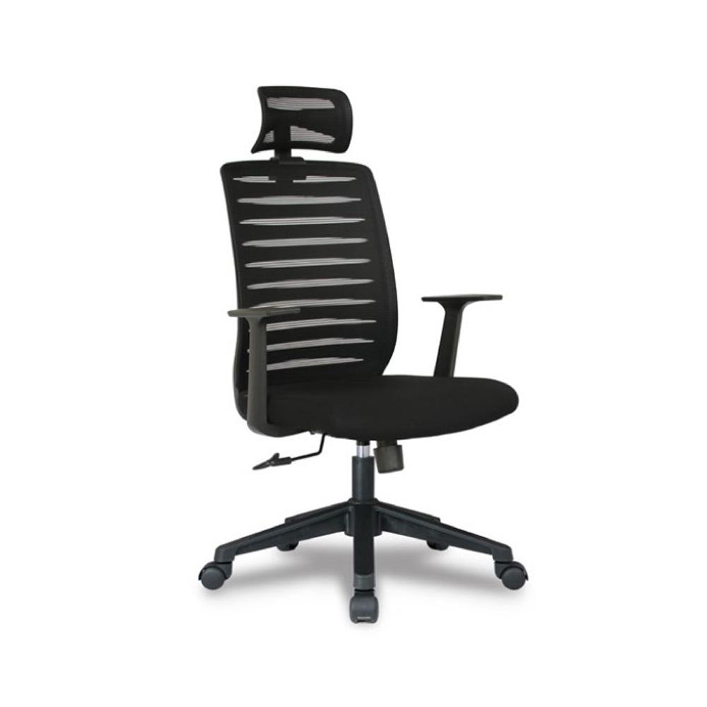 简约办公椅 家用电脑椅BGY-56