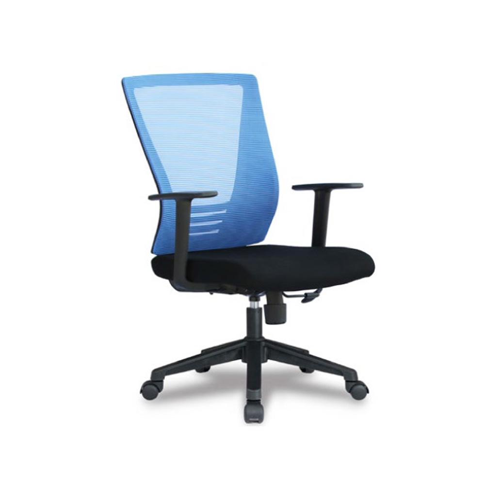 电竞椅网布透气BGY-60