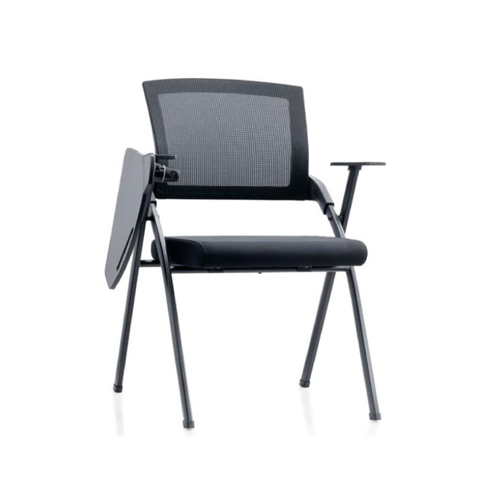 电脑椅子 办公椅BGY-61
