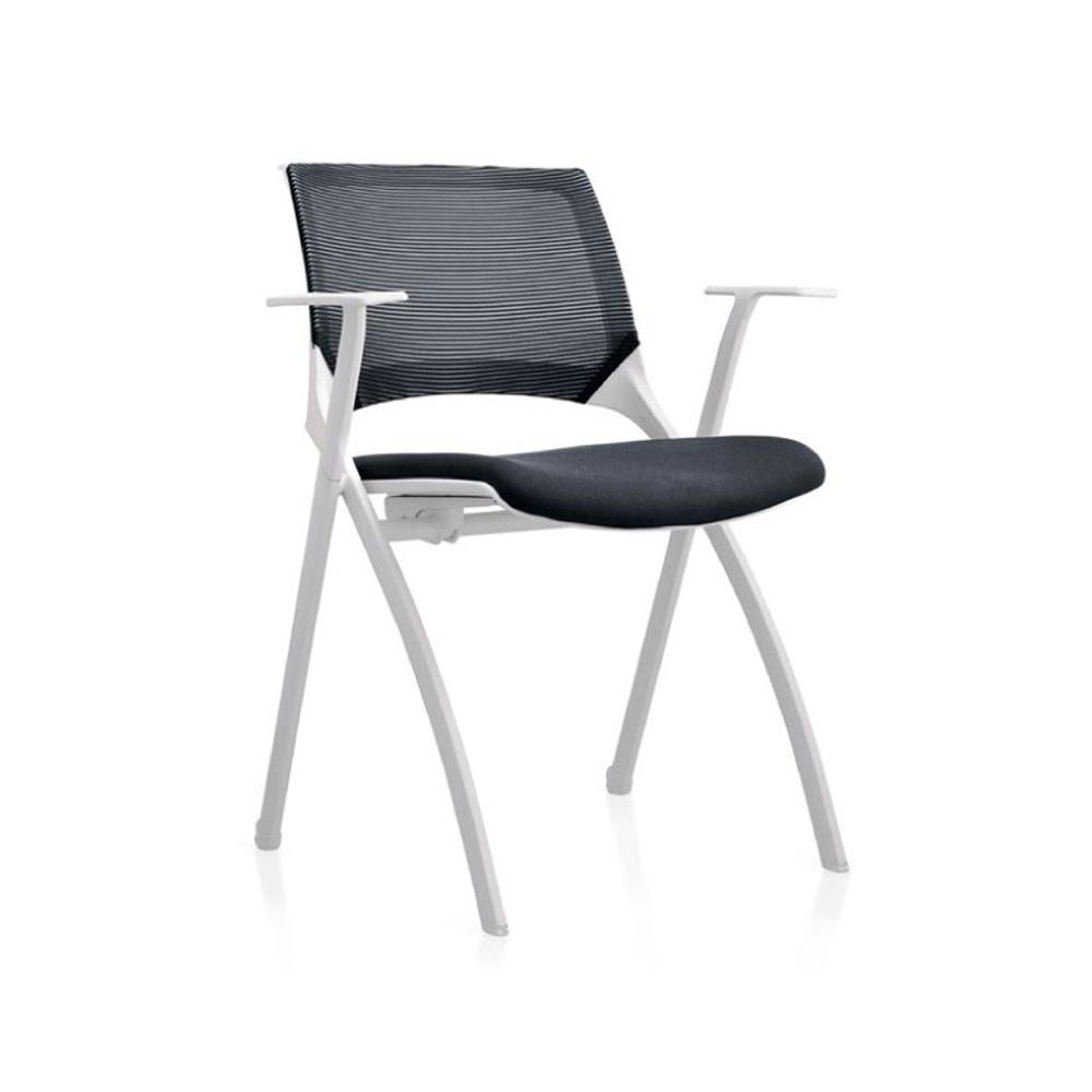 办公椅 会议椅BGY-62