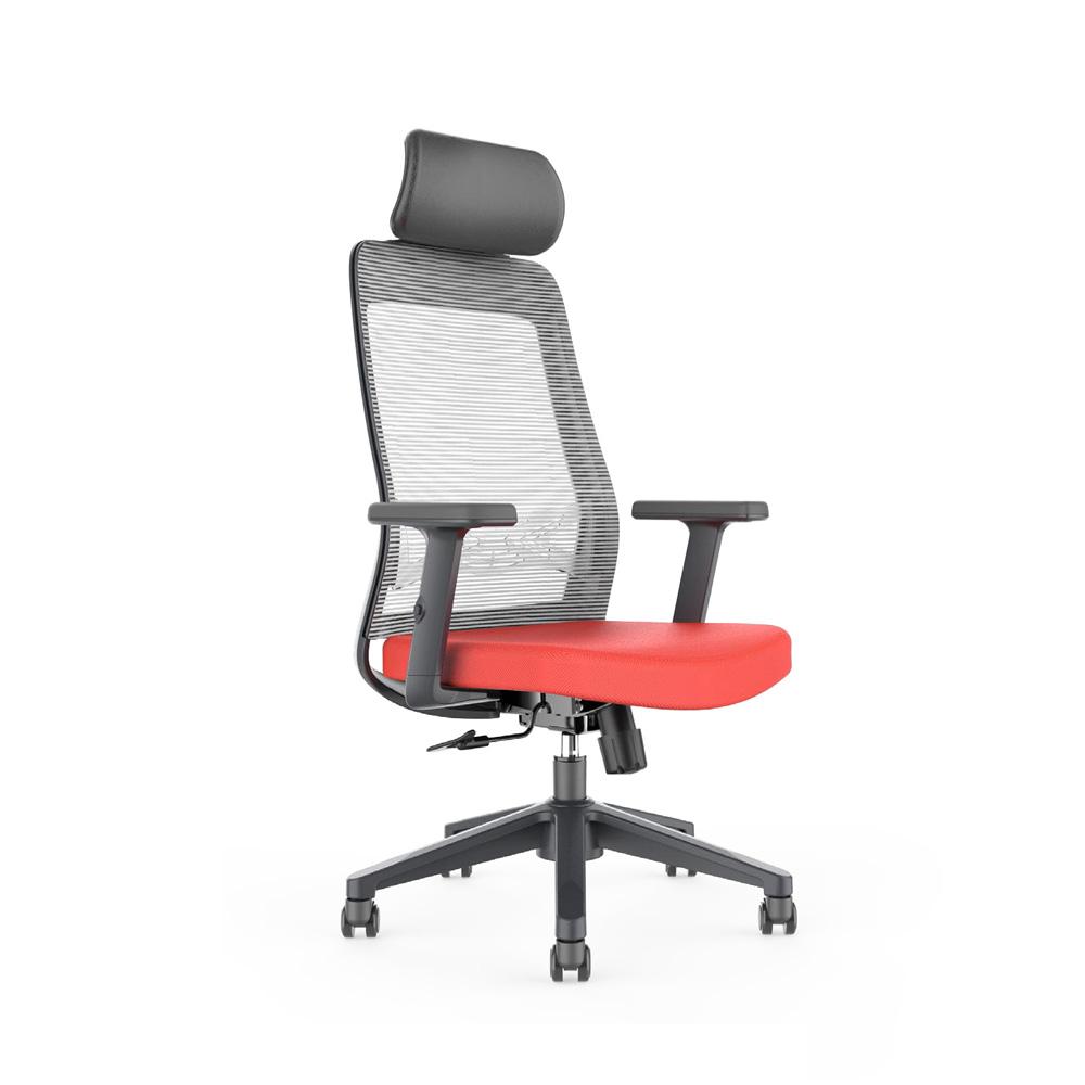 人体工学电脑椅子BGY-64