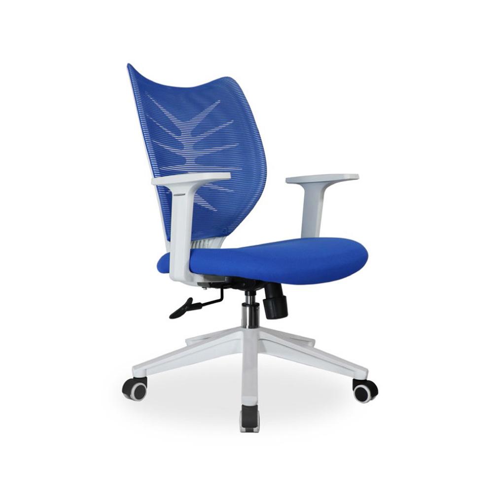 办公椅人体工程学转椅BGY-73