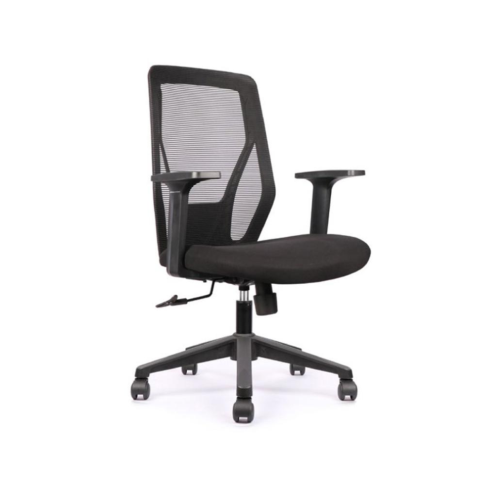 书房座椅办公椅BGY-75