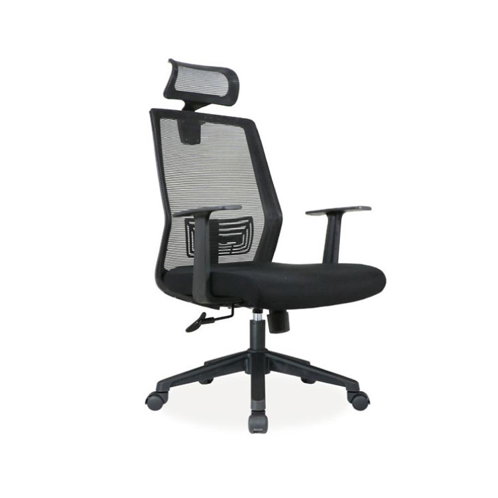 家用电脑椅子BGY-78