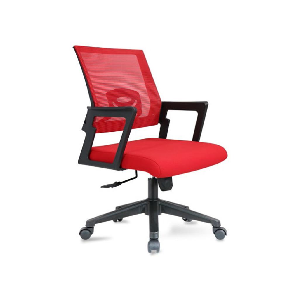职员椅会议椅BGY-81