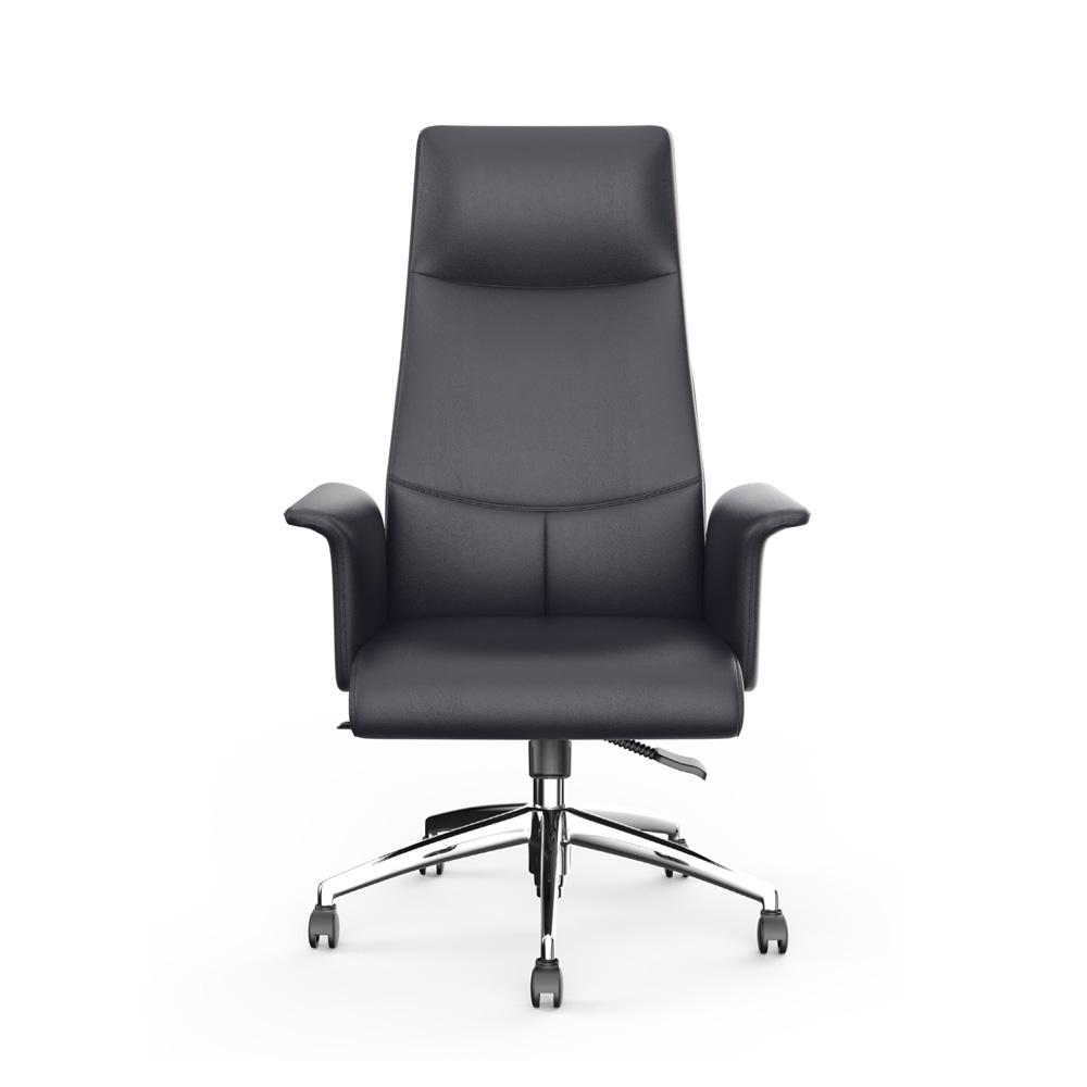 家用休闲椅电脑椅BGY-82