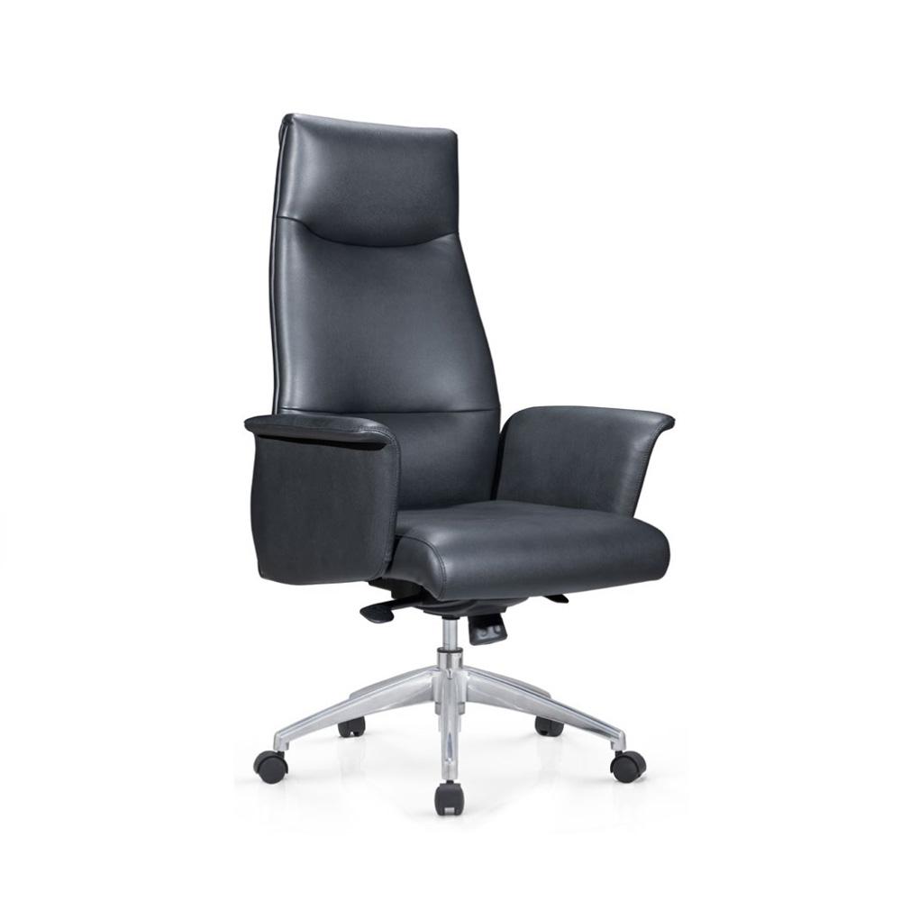电脑椅子家用BGY-83