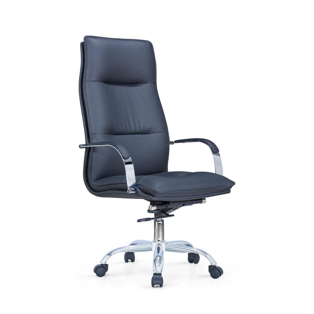 会议椅职员椅BGY-85
