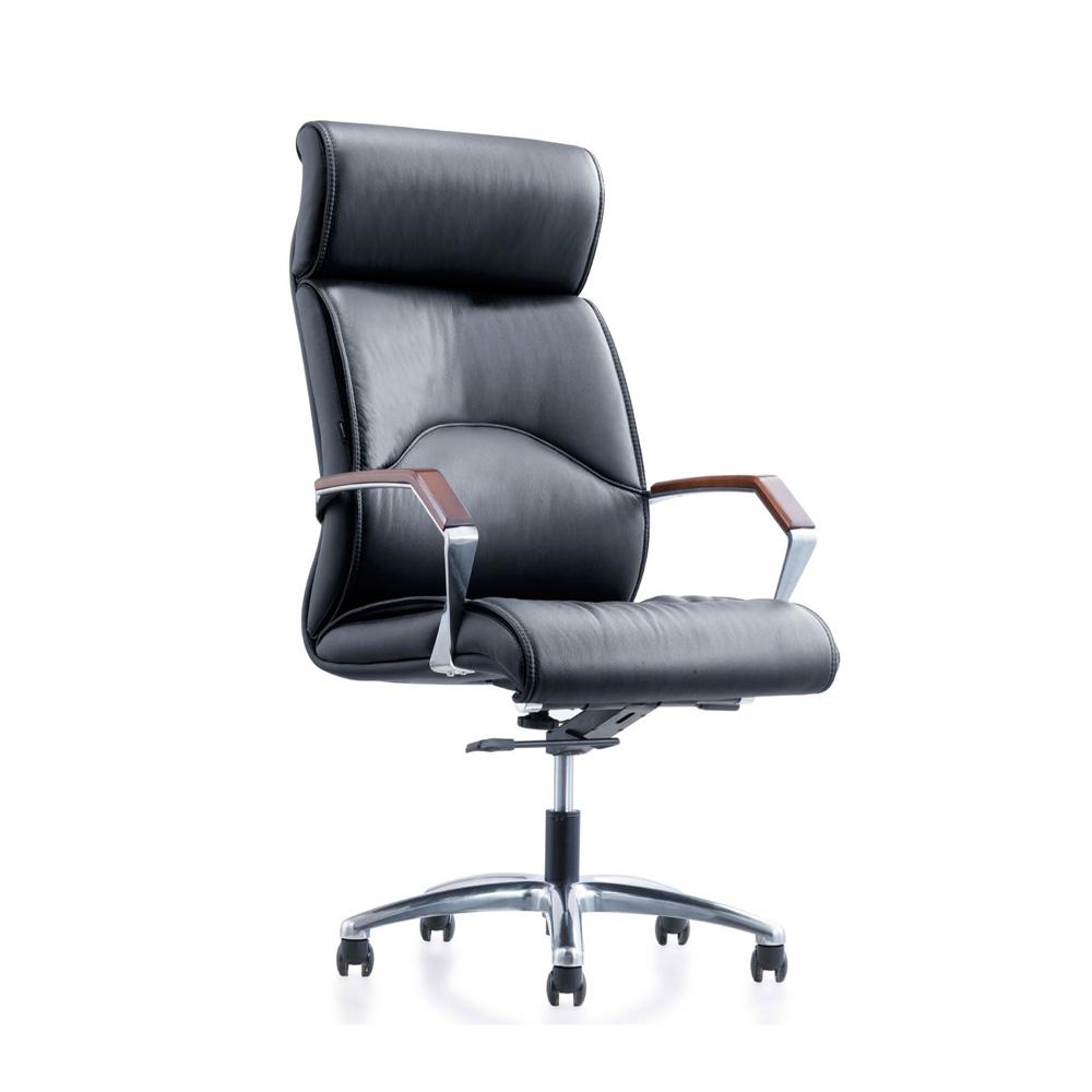 办公椅子老板椅  BGY-95