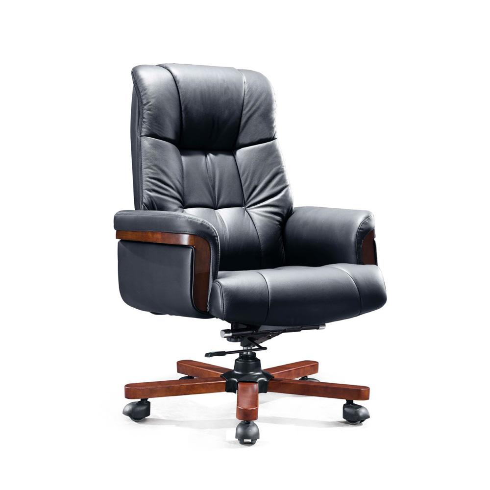 办公椅电脑椅 BGY-97
