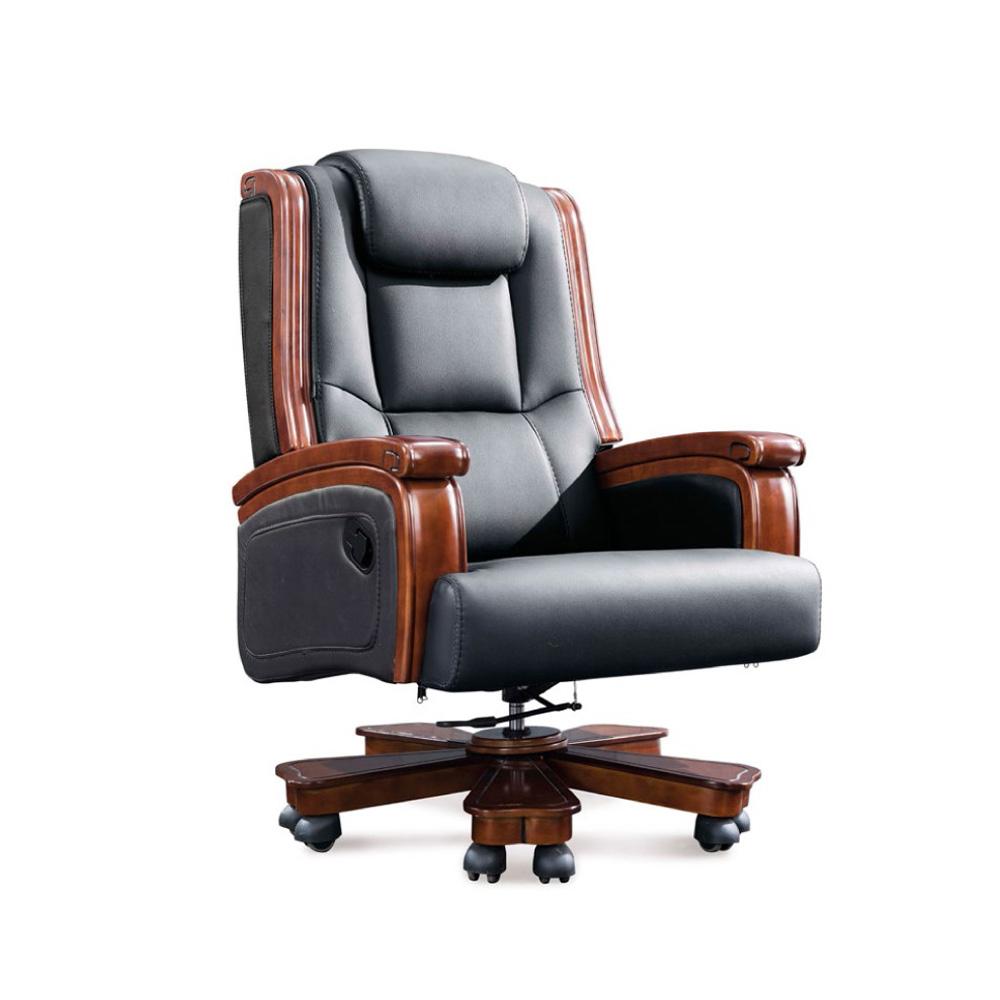 家用电脑椅办公椅子BGY-100