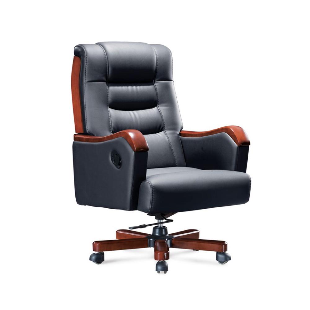 老板椅 皮椅 电脑椅 BGY-102