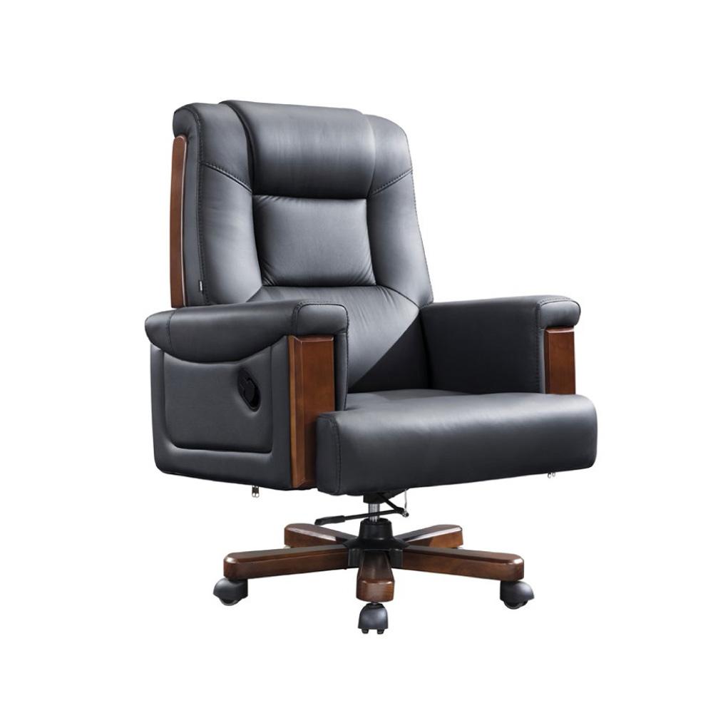 办公椅 家用转椅BGY-103
