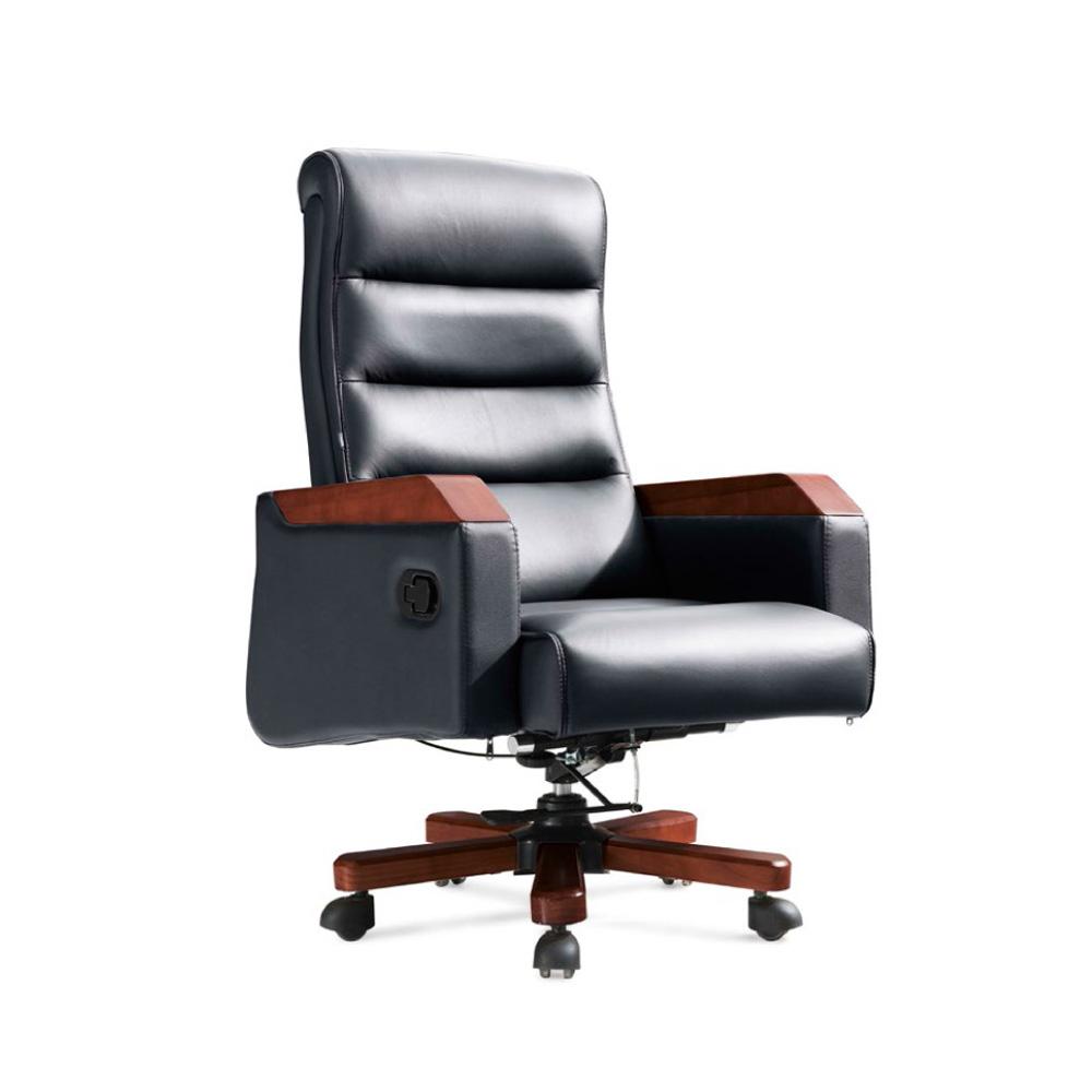 简约休闲椅书房椅子BGY-104