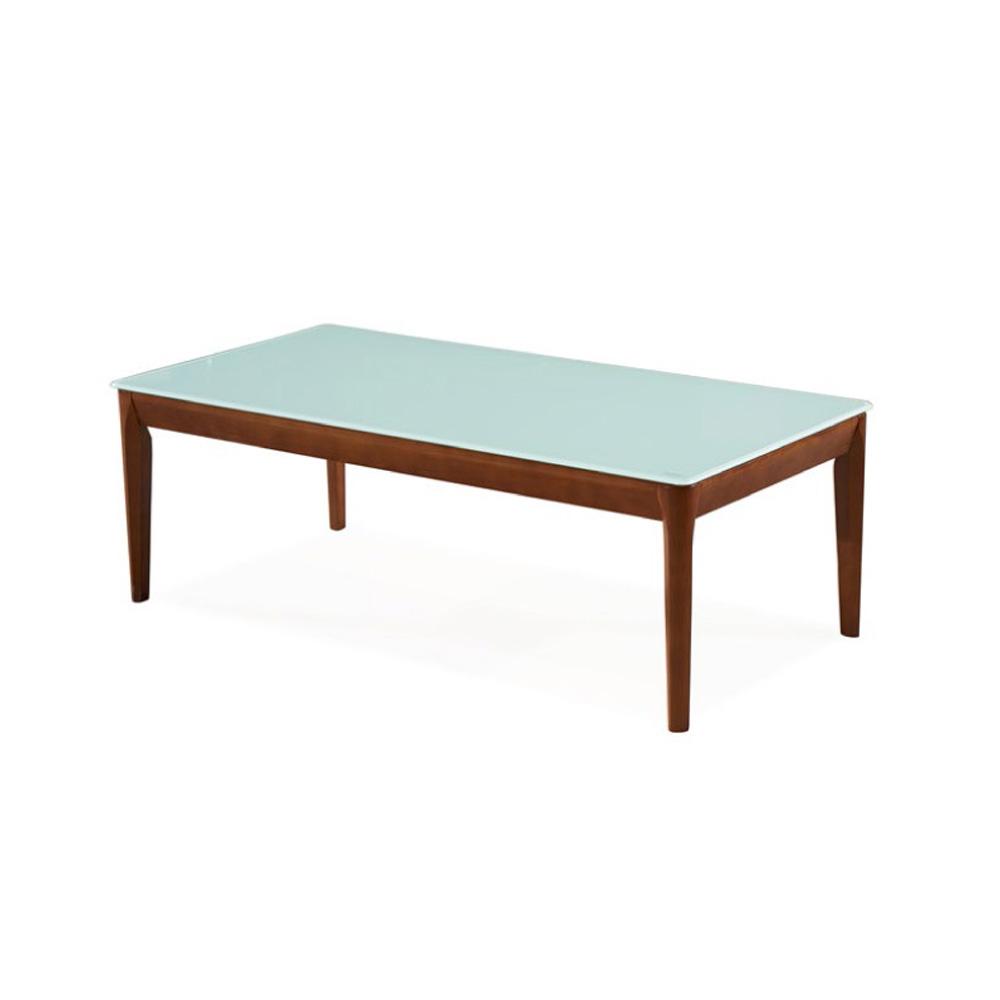 边几角几 沙发边桌CJ-31